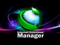 IDM Crack Latest - IDM Serial Number - Idm Key - Idm Patch - IDM keygen 2019 Free Download