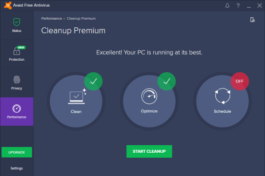 Avast-cleanup-premium-key