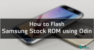 How-to-flash-samsung-stock-rom-using-odin