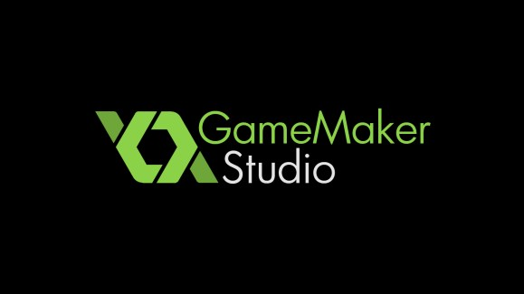 GameMaker Studio 2.2.3.436 Crack With Keygen Full License Key