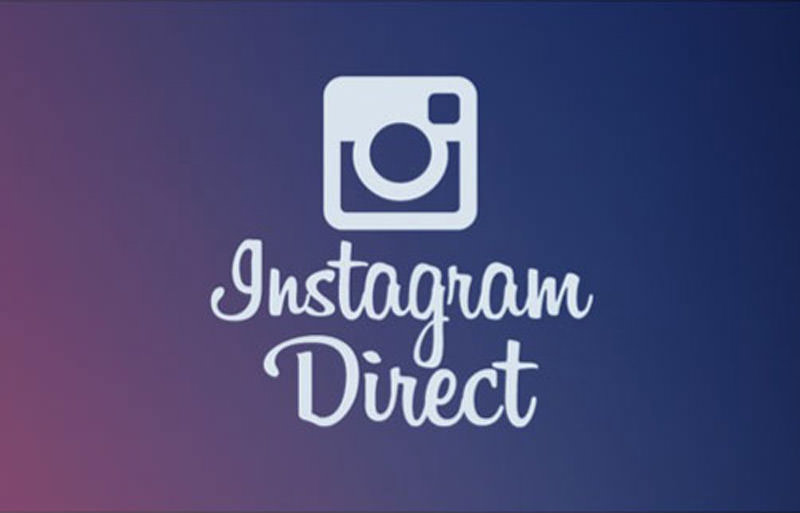 How to use Instagram Direct Message to Further Your Business