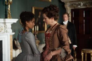 emily-watson-and-gugu-mbatha-raw-in-belle-2013-large-picture