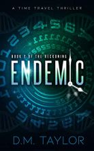 Endemic cover