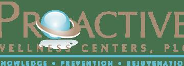 CIRS/Mold Diagnosis and Treatment Program – Proactive