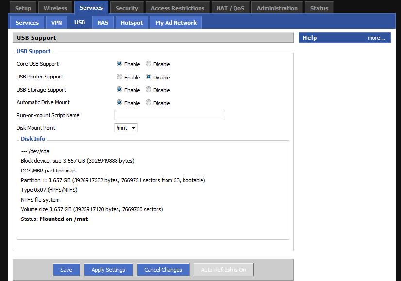 hivatalos kereset a hálózaton hol lehet bináris lehetőségek játszani