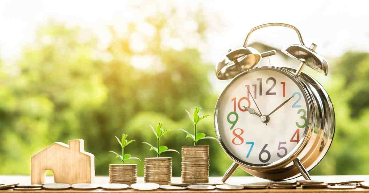 Traditional or Roth IRA? How do you want to grow your money?