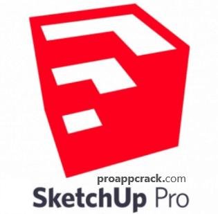 SketchUp Pro Free