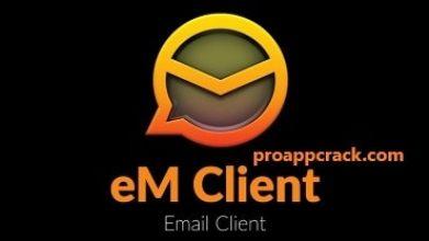 eM Client Pro 2021