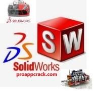 SolidWorks 2022 Crack Download
