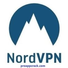 NordVPN Crack Mac