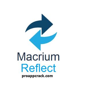 Macrium Reflect Crack 2022