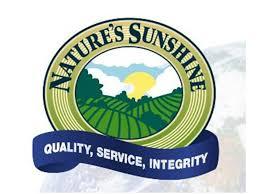 natures-shunshine-quality