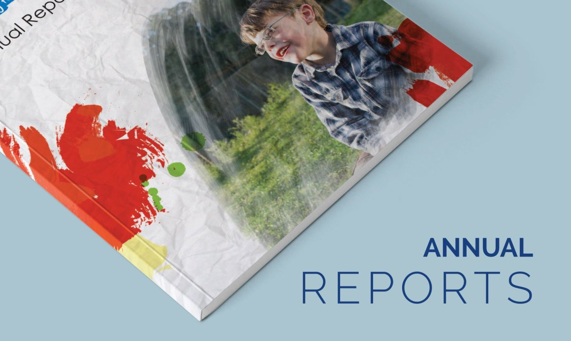 Annual-Reports