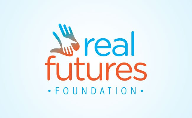 real futures