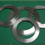 cuchillas circulares