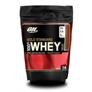 optimun-nutrition-whey-gold-standar-frontal
