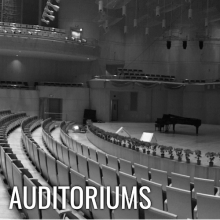 Auditoriums-01