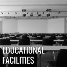 Educational Facilities-01