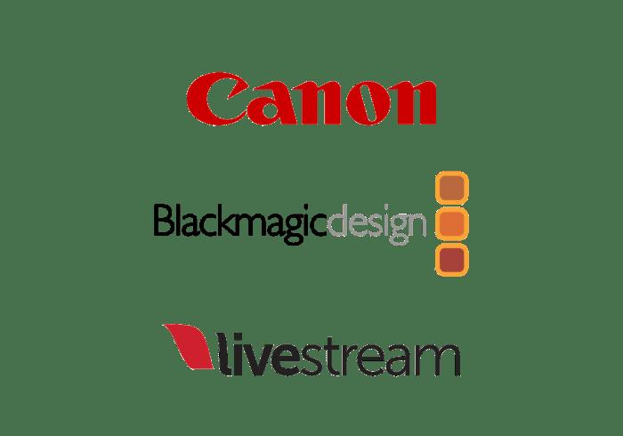 Logo Slideshow-03