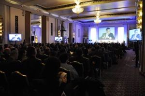 Events - Conferences and Associations