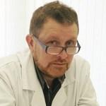 Зайцев Сергей Владимирович