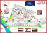 Phase 2- Bahria Town Rawalpindi