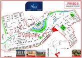 Phase 6 - Bahria Town Rawalpindi