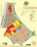 Precinct 10- Bahria Town Karachi