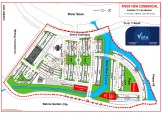 RIVER VIEW COMMERCIALS - Bahria Town Rawalpindi