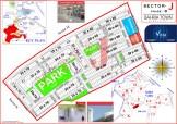 Sector J Bahria Town Rawalpindi