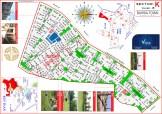 Sector K Bahria Town Rawalpindi