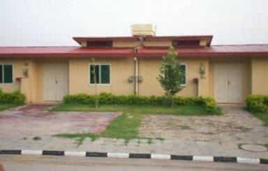 Awami-villa-1 for sale