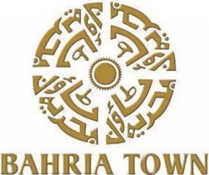 Bahria-Town-HD-logo