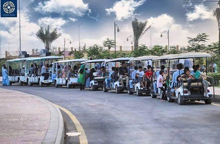 Bahria Town Karcahi Danzoo Pictures (3)