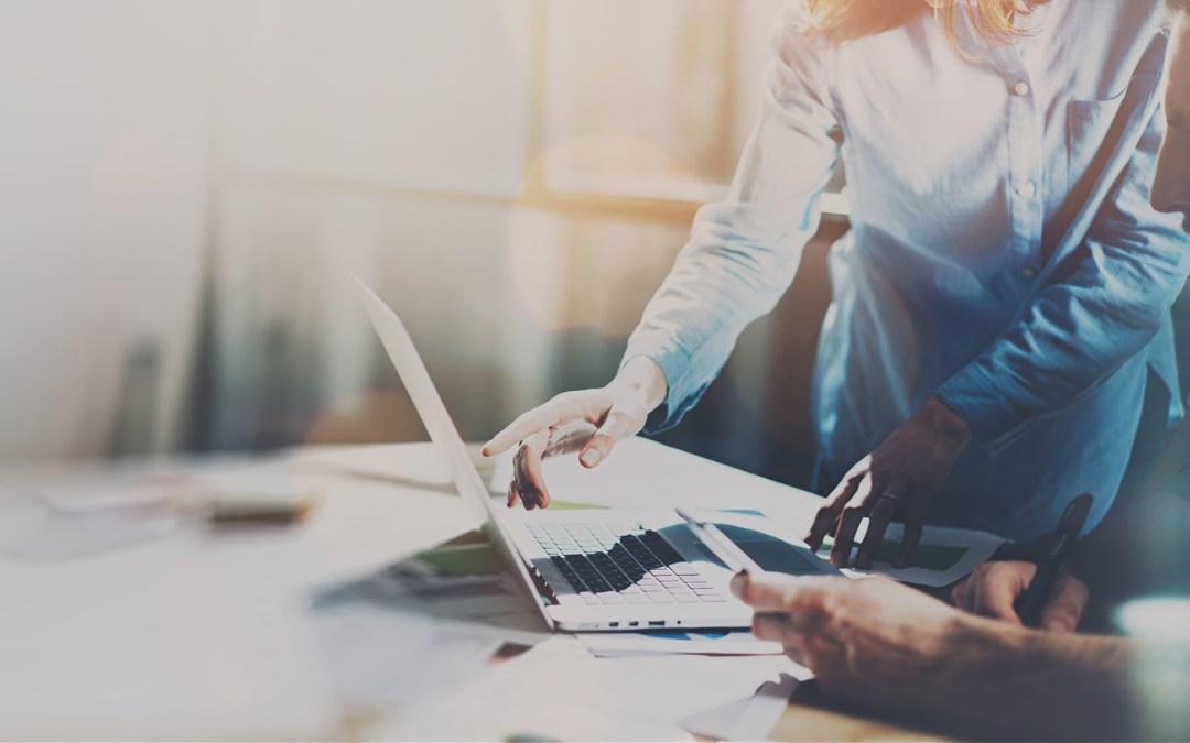 Gebert Finanse – kredyt bez zdolności kredytowej