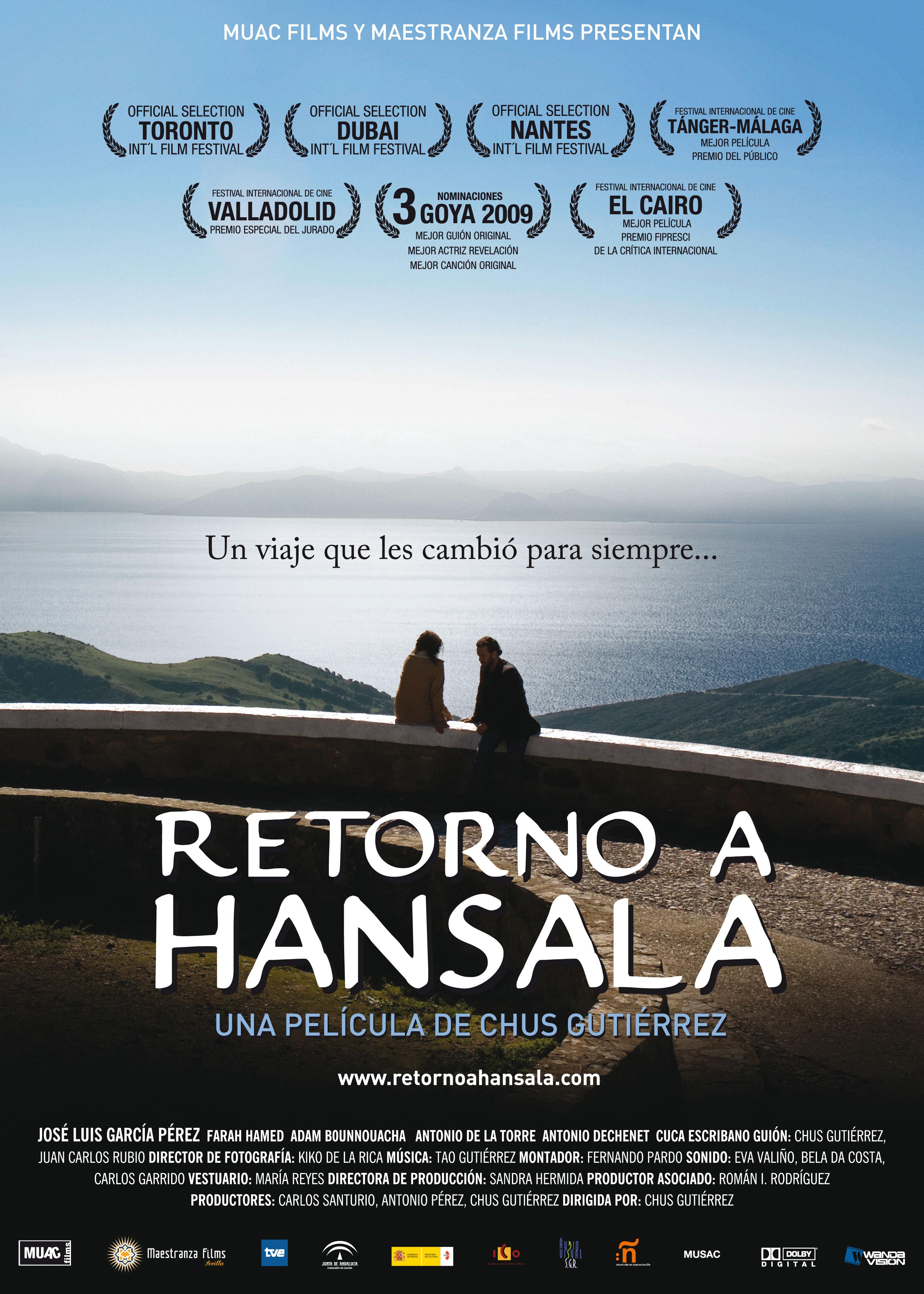 poster-hansala2