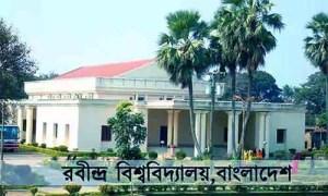 Rabindra University