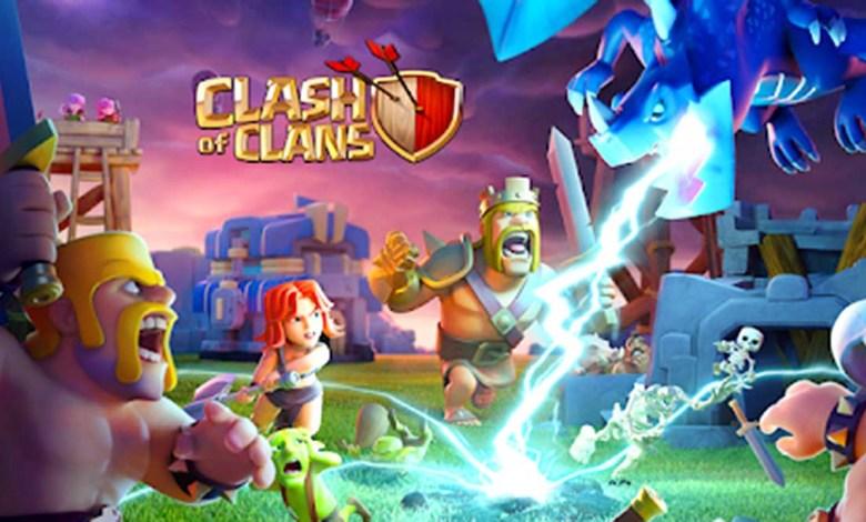 clash-of-clans-coc