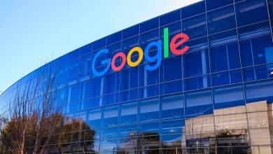 google-highest-paid-jobs