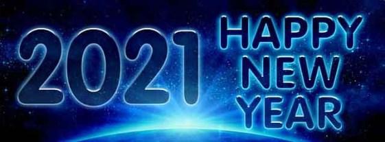 happy new year 201
