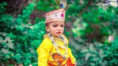 Hindu Boys Name