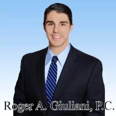 Nevada Estate Planning Attorney
