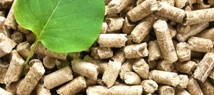 Calderas-biomasa