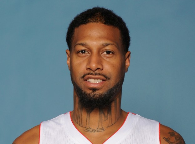 James Johnson - cropped