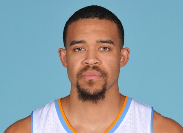 Javale Mcgee cropped