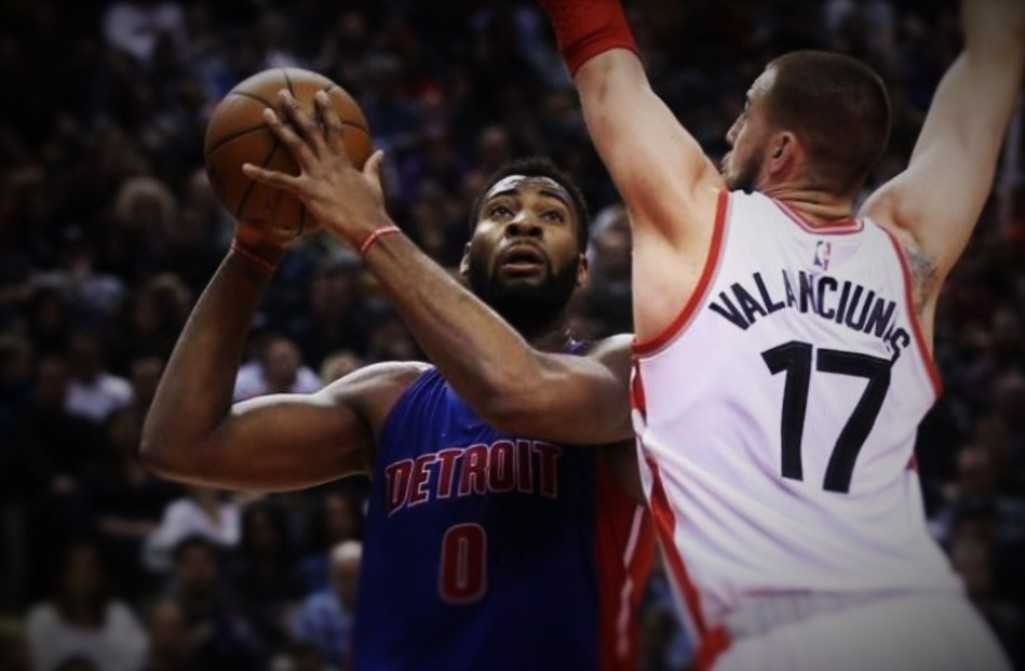 Valanciunas-vs-drummond