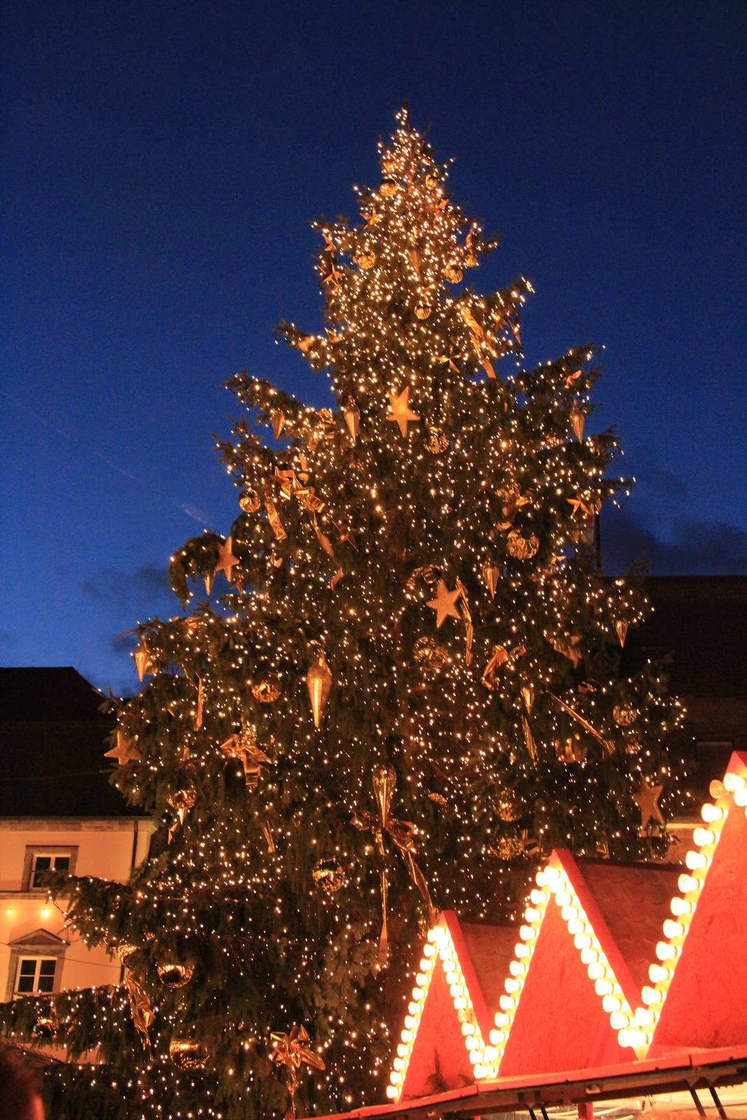 Weihnachtsmarkt Düsseldorf Plan.How To Plan Your Christmas Market Trip Practical Tips For Visiting