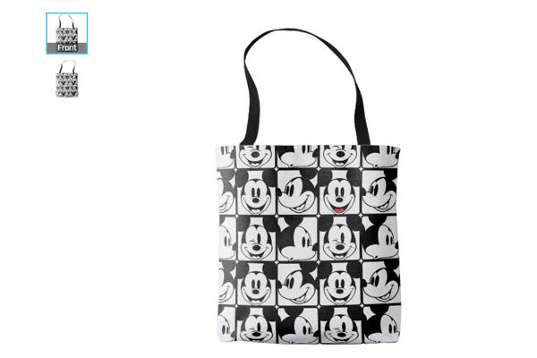 Travel made easier with versatile travel items. If you love Disney you can show your love with these Disney Themed Travel Items for Adults under $25