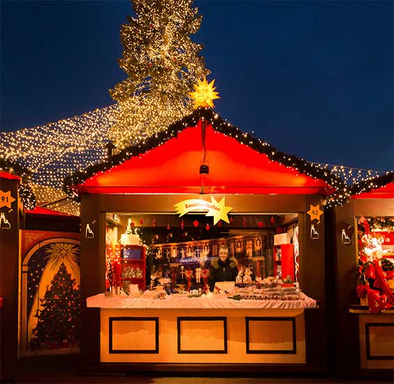 read more how to prepare for christmas markets in europe - How Does Germany Celebrate Christmas