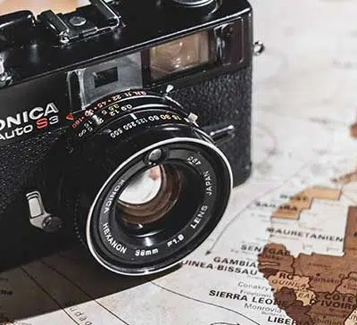 20 Kick-Ass Travel Photography Gear Gift Ideas under $100
